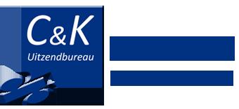 C&K Uitzendbureau